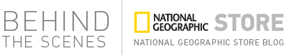 National Geographic Store Blog