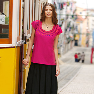 Mexican-Market-Day-Outfit_300x300