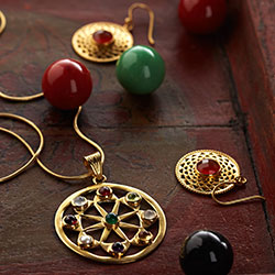 Shop-Road-Less-Traveled-Jaipur-Sun-Jewelry