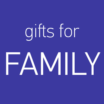 gifts-for-family