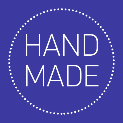 hand made gifts