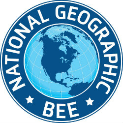 The National Geographic Bee Finals Come to DC